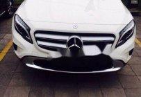 Bán ô tô Mercedes GLA200 đời 2015, màu trắng, nhập khẩu nguyên chiếc chính chủ giá 1 tỷ 150 tr tại Hà Nội