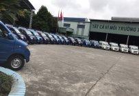 Bán xe Kenbo 990kg tại TP Hưng yên giá 170 triệu tại Hưng Yên