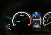 Bán xe Lexus NX 200T F- Sport đời 2015, màu đen giá 2 tỷ 250 tr tại Tp.HCM