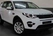 Gía bán xe Land Rover Discovery Sport 7 chỗ 2017, giá 2018 tốt nhất giao ngay 0932222253 giá 2 tỷ 468 tr tại Tp.HCM