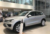 Bán VW Touareg SUV giá tốt nhất toàn quốc, hỗ trợ vay 85% - 090.364.3659 giá 2 tỷ 499 tr tại Tp.HCM