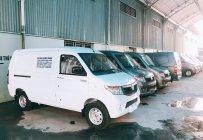 Công ty ô tô Hoàng Quân Hưng Yên bán xe tải Van hai chỗ Kenbo, giá tốt nhất miền bắc giá 186 triệu tại Hưng Yên