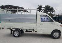 Bán xe tải Kenbo tại Hưng Yên giá 186 triệu tại Hưng Yên