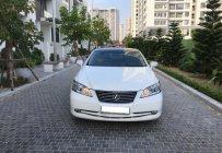 Lexus ES 350 trắng Kem 2008 Fulloptions giá 890 triệu tại Hà Nội