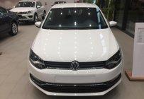 Xe Mới Volkswagen Polo Hatchback 2018 giá 695 triệu tại Cả nước