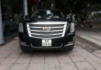 Bán Cadillac Escalade Platium 2015 đã sử dụng giá 6 tỷ 790 tr tại Hà Nội