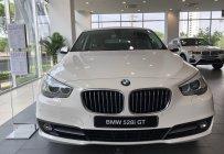 Bán BMW 5 series mới chưa đăng ký giá 2 tỷ 549 tr tại Đà Nẵng