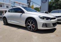 Cần bán Volkswagen Scirocco GTS, xe thể thao nhập Đức với 208Hp, giá tốt, lh: 0901 933 522 (Tường Vy) giá 1 tỷ 499 tr tại Gia Lai