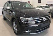 Xe Mới Volkswagen Tiguan Allspace 2018 giá 1 tỷ 699 tr tại Cả nước