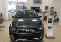 Xe Mới Volkswagen Polo Sedan 2018 giá 699 triệu tại Cả nước