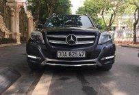 Cần bán xe Mercedes 220 CDI 4Matic 2.2 AT năm sản xuất 2013, màu xám (ghi) giá 1 tỷ 80 tr tại Hà Nội