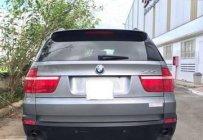 Chính chủ bán Xe BMW X5 đời 2006, màu bạc giá 685 triệu tại Tp.HCM