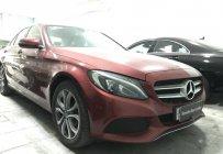 Cần bán xe Mercedes C200 chính hãng siêu siêu lướt giá 1 tỷ 440 tr tại Tp.HCM