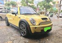 Bán xe Mini Cooper đăng Ký 2011, số sàn  giá 365 triệu tại Đà Nẵng