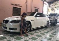 Cần bán BMW 335i độ M3 đời 2008 giá rẻ giá 1 tỷ 100 tr tại BR-Vũng Tàu