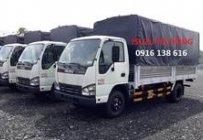 Xe tải isuzu , xe isuzu 1,4 tấn, isuzu 2,4 tấn, isuzu thùng bạt , isuzu thùng kín , xe tải nhẹ giá 485 triệu tại Hà Nội
