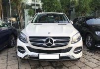 Xe Cũ Mercedes-Benz GLE 400 4Matic SUV Chỉ 600 Triệu Là Nhận Xe 2018 giá 3 tỷ 550 tr tại Cả nước