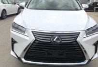 Xe Mới Lexus RX 350L 2018 giá 488 triệu tại Cả nước