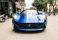 Xe Cũ Ferrari California T 2014 giá 9 tỷ 845 tr tại Cả nước