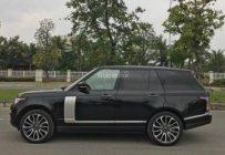 Bán xe Range Rover Autobiography - Nhập Mỹ - 2018 - 5 tỷ - Full Option giá 5 tỷ tại Hà Nội