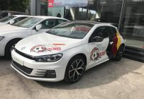 [Tuần lễ vàng] Volkswagen Scirocco, màu trắng, 2 cửa, LH: 0911956499 (Chi) giá 1 tỷ 699 tr tại Khánh Hòa