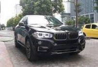 Bán BMW X6 nhập Đức cuối 2015 còn MỚI TINH giá 3 tỷ 150 tr tại Hà Nội