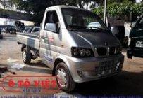 Tìm nơi mua , bán xe tải , bán xe bồn , bán xe cẩu giá 918 triệu tại Cả nước