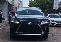 Xe Mới Lexus RX 350 Fsport 2018 giá 4 tỷ 850 tr tại Cả nước