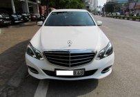 Bán ô tô Mercedes đời 2015, số tự động  giá Giá thỏa thuận tại Hà Nội