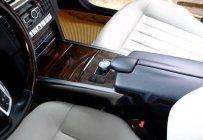 Cần bán Mercedes E400 sản xuất năm 2013, màu trắng, nhập khẩu nguyên chiếc giá 1 tỷ 475 tr tại Hà Nội