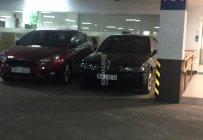 Cần bán xe BMW 3 Series 325i sản xuất năm 2005, màu đen giá 275 triệu tại Hà Nội