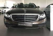 Bán Mercedes E200 sản xuất năm 2017, giát tốt  giá 2 tỷ 99 tr tại Tp.HCM