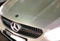 Bán xe Mercedes 250 2014, màu trắng giá 1 tỷ 100 tr tại Tp.HCM