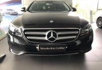 Bán Mercedes Benz E250 đen - giao ngay - còn mới giá 2 tỷ 479 tr tại Tp.HCM