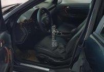 Cần bán Mercedes sản xuất năm 2003, màu xanh lam, xe nhập còn mới  giá 230 triệu tại Tp.HCM