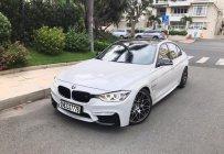 Bán BMW 328i Sportline full M3 2013 trắng mới keng  giá 1 tỷ 150 tr tại Tp.HCM