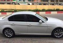 Cần bán xe BMW 3 Series nâng cấp sản xuất 2012, màu trắng, xe nhập giá 630 triệu tại Lâm Đồng