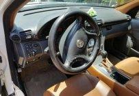 Bán Mercedes đời 2004, màu trắng, giá 245tr giá 245 triệu tại Tp.HCM