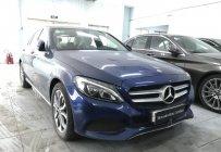 Bán ô tô Mercedes C200 xe lướt chính hãng (Trung tâm Mercedes-Benz đã qua sử dụng) giá 1 tỷ 460 tr tại Tp.HCM