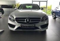 Bán Mercedes Benz C300 - giá tốt - giao ngay giá 1 tỷ 949 tr tại Tp.HCM