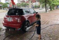 Cần bán gấp Mini Cooper sản xuất 2007, hai màu, nhập khẩu nguyên chiếc, giá tốt giá 368 triệu tại Hà Nội