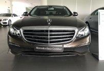 Bán Mercedes Benz E200 - giá tốt - ưu đãi đặc biệt giá 2 tỷ 99 tr tại Tp.HCM