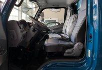 Giá xe mới ,tải ollin 3.5 tấn thùng mui bạt đời 2018 EURO 4  tại Bà Rịa Vũng Tàu . Xe tải trả góp , giá tốt nhât. giá 403 triệu tại BR-Vũng Tàu