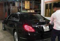 Thanh lý Mercedes C250 2015 gia đình sử dụng giá 1 tỷ 450 tr tại Đồng Nai