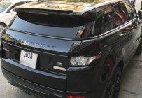 Cần bán xe Range Rover đã qua sử dụng giá 2 tỷ 177 tr tại Hà Nội
