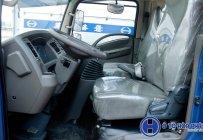 Bán xe tải Daehan 2T3 động cơ Hyundai, thiết kế đẹp, giá cạnh tranh giá 242 triệu tại Bình Dương