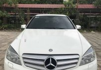 Bán xe Mercedes -Benz C300 AMG 2011, full options  giá 668 triệu tại Hà Nội