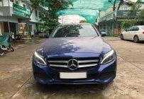 Bán xe Mercedes C200 2018 chính hãng. Trả trước 450 triệu nhận xe ngay giá 1 tỷ 460 tr tại Tp.HCM