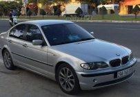Bán xe BMW 3 Series 325i sản xuất 2004   giá 265 triệu tại Đà Nẵng