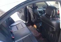 Cần bán xe Mercedes sản xuất 2005 giá Giá thỏa thuận tại TT - Huế